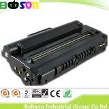 Cartouche d'encre compatible Ml-1710d3 de vente directe d'usine pour Samsung Ml-1510/1710/1740/1750/Scx-4016/4116/4216f