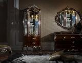 Het klassieke Houten Meubilair van de Eetkamer