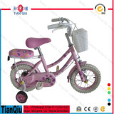 2016년 공장 Whosale Kids Bikes 또는 Cartoon Cute Child Bicycle/Cool Design Child Bicycle