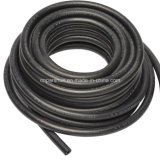 "SAE J1402 Rubber Air Brake Hose - 3/8 "" di X 15m Coils"