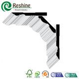 Прессформы потолка дешевой кроны изготовлений отливая в форму