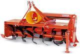 Роторное лезвие румпеля/лезвие порошка/лезвие Flail для аграрного машинного оборудования