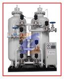 Генератор кислорода Psa с конкурентоспособной ценой (ZRO2)