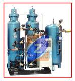 Generador de oxígeno PSA con precio competitivo (ZrO2)