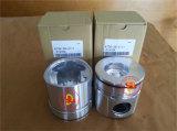 Motore Spare Parte Piston per PC200-7 (6738-39-2111)