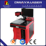 Laser Marking Machine (streamline) di Dwy Optical Fiber