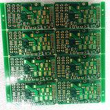 PWB de Impedance Control de 6 camadas em produtos electrónicos de consumo de Computer
