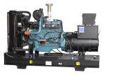 op Leverancier 3 van de Generator van de Verkoop AC van de Fase Generator