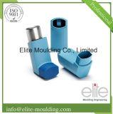 HDPEの電子アクセサリの部品のためのプラスチック注入型
