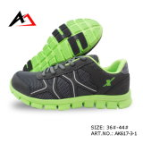 Sport Walking Shoes Hiking Footwear per Men Women (AK617-3-1)