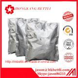 Устно безопасность ароматизируя Methenolone Enanthate/сырьем порошка Primobolan стероидным