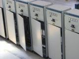 Governo di controllo di potere del Governo di distribuzione di energia XL21/casella di distribuzione
