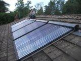 Qal pressurizou o coletor solar de tubulação de calor (o calefator de água cp20 solar)