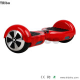 La vente la plus rapide de Hoverboard Hoverboard Bluetooth Hoverboard d'or de Rose
