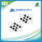 De voorbijgaande Diode van de Afschaffing van het Voltage van Elektronische Component voor de Assemblage van PCB