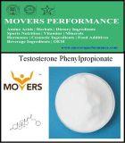 Стероидная фармацевтическая продукция Phenylpropionate тестостерона порошка