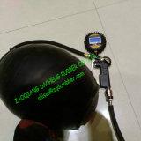 High Pressure (아르헨티나에 Sold)를 가진 팽창식 Pipe Plug
