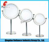 5mm/6mm Aluminium-Spiegel-/Double-überzogener Spiegel für Badezimmer