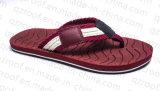 Flops Flip ЕВА, изготовленный на заказ тапочки TPR (RF15022)