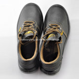 Heavy Industry M-8138のための基本的なPrice Cheap Work Safety Shoes