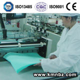 Medizinisches verpackenkrepp-Papier