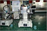 Tx2030c Tisch-Typ Bildschirm-Drucken-Maschine