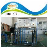 Grande equipamento do tratamento da água da osmose reversa do volume