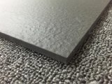 マットの表面の磁器のタイル張りの床のタイル