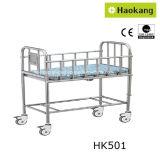 Justierbarer Medical Baby Spaziergänger für Hospital (HK505)