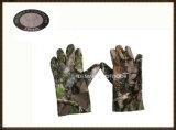 Maak de Handschoen van de Camouflage voor de Jacht waterdicht