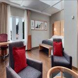 주문품 현대 침실 세트 호텔 가구