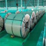 Gewerbliche Nutzung galvanisierte Stahlspule (SGCC)
