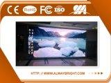 Colore completo dell'interno più basso di prezzi P5 SMD che fa pubblicità allo schermo di visualizzazione del LED