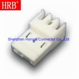 IDC Connector con material de nylon