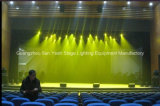 15r 330W PRO Moving Head Beam Sharpy Stage Lighting