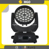 Fase Light 36*3W 6in1 LED Zoom Beam Moving Head