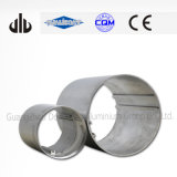 Aluminiumprofil /Aluminium