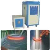 Indução supersónico da freqüência que extingue o equipamento de aquecimento