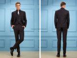 De moda adelgazar el medio juego apto de los hombres de la lona