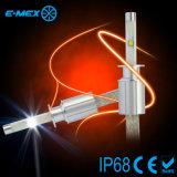 세륨 RoHS 방수 IP68 최고 밝은 LED 헤드라이트