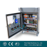 Boîte de commande électrique