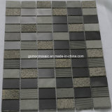 Mixed 2016 Color Marble Mosaic con 300*300*8mm Size