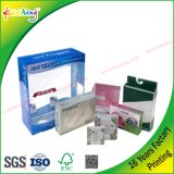 PVC/Pet Packaging Box для Kitchenware