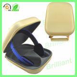 Handle (KHC-001)の卸し売りHard Shell PortableエヴァHeadest Headphone Case