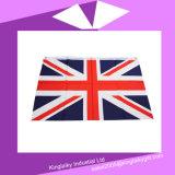 野外活動P016A-002のための英国旗