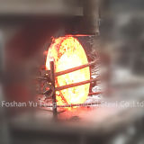 H13 Stahl des legierten Stahl-/Forged/Mould