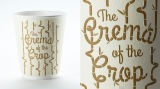 Macchina calda della tazza di carta della bevanda di nuova vendita superiore standard (ZBJ-X12)