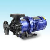 MPX-Serie Dichtung-Weniger magnetisches Laufwerk Chem Pumpe