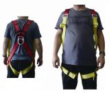 Body pieno Safety Harness/Belt per Industry