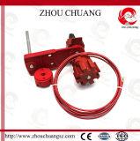 Comprar o fechamento universal da válvula de segurança para todos os tipos de válvulas